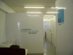 Incubadora Escuela de diseño